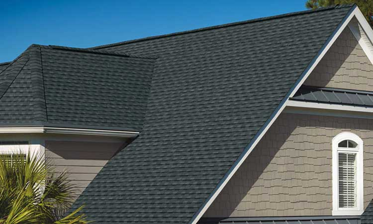 WHY CHOOSE SOUND ROOFING?